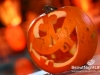 halloween-amethyste-phoenicia-015