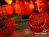 halloween-amethyste-phoenicia-016