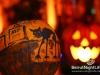 halloween-amethyste-phoenicia-017