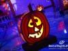 halloween-amethyste-phoenicia-019