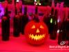 halloween-amethyste-phoenicia-020