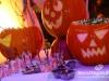 halloween-amethyste-phoenicia-026
