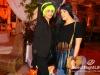 halloween-amethyste-phoenicia-063