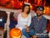 halloween-amethyste-phoenicia-066
