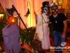 halloween-amethyste-phoenicia-076