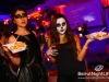 halloween-amethyste-phoenicia-097