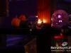 halloween_thrills_bar_threesixty_le_gray_hotel_beirut002