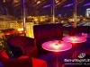 halloween_thrills_bar_threesixty_le_gray_hotel_beirut004