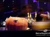 halloween_thrills_bar_threesixty_le_gray_hotel_beirut009