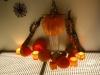 halloween_thrills_bar_threesixty_le_gray_hotel_beirut010