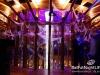 halloween_thrills_bar_threesixty_le_gray_hotel_beirut016