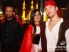 halloween_thrills_bar_threesixty_le_gray_hotel_beirut022