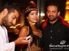 halloween_thrills_bar_threesixty_le_gray_hotel_beirut023