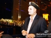halloween_thrills_bar_threesixty_le_gray_hotel_beirut025
