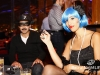 halloween_thrills_bar_threesixty_le_gray_hotel_beirut032