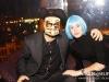 halloween_thrills_bar_threesixty_le_gray_hotel_beirut033