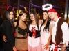 halloween_thrills_bar_threesixty_le_gray_hotel_beirut041