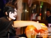 halloween_thrills_bar_threesixty_le_gray_hotel_beirut048