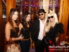 halloween_thrills_bar_threesixty_le_gray_hotel_beirut051