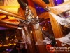 halloween_thrills_bar_threesixty_le_gray_hotel_beirut053