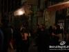 hamra-street-beirut-02
