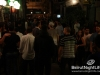 hamra-street-beirut-03