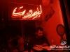 hamra-street-beirut-07