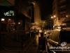 hamra-street-beirut-39