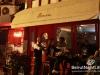 hamra-street-beirut-48