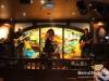 hanna_barakat_band_hard_rock_cafe_16