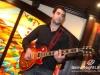 hanna_barakat_band_hard_rock_cafe_17