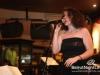 hanna_barakat_band_hard_rock_cafe_20