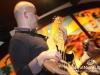 hanna_barakat_band_hard_rock_cafe_23