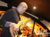 hanna_barakat_band_hard_rock_cafe_24