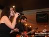 hanna_barakat_band_hard_rock_cafe_25