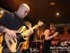 hanna_barakat_band_hard_rock_cafe_26