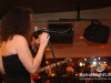 hanna_barakat_band_hard_rock_cafe_28