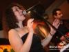 hanna_barakat_band_hard_rock_cafe_30