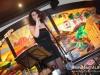 hanna_barakat_band_hard_rock_cafe_35