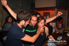 Happy Hour Gemmayze 20120428