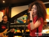 hard_rock_cafe_anniversary_026