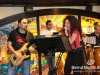 hard_rock_cafe_anniversary_048