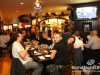 hard_rock_cafe_anniversary_061