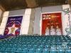 harlem_globetrotters_michel_murr_stadium_basketball_lebanon_beirut004