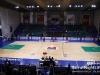 harlem_globetrotters_michel_murr_stadium_basketball_lebanon_beirut005
