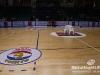 harlem_globetrotters_michel_murr_stadium_basketball_lebanon_beirut006