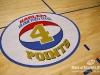 harlem_globetrotters_michel_murr_stadium_basketball_lebanon_beirut007