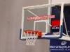harlem_globetrotters_michel_murr_stadium_basketball_lebanon_beirut014