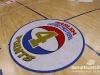 harlem_globetrotters_michel_murr_stadium_basketball_lebanon_beirut020
