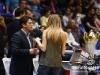 harlem_globetrotters_michel_murr_stadium_basketball_lebanon_beirut023
